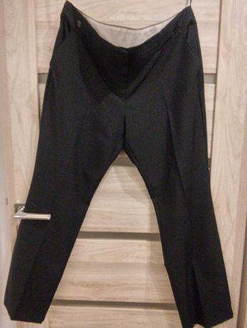 8b2b3b5c8 Eleganckie spodnie Dorothy Perkins r. 16/44 - Lublin - Praktycznie nowe,  eleganckie