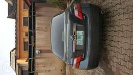 Still tokunbo 3months Reg 08 TOYOTA CAMRY LE