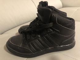 1d7781300e Adidas Czarne Buty - OLX.pl - strona 10