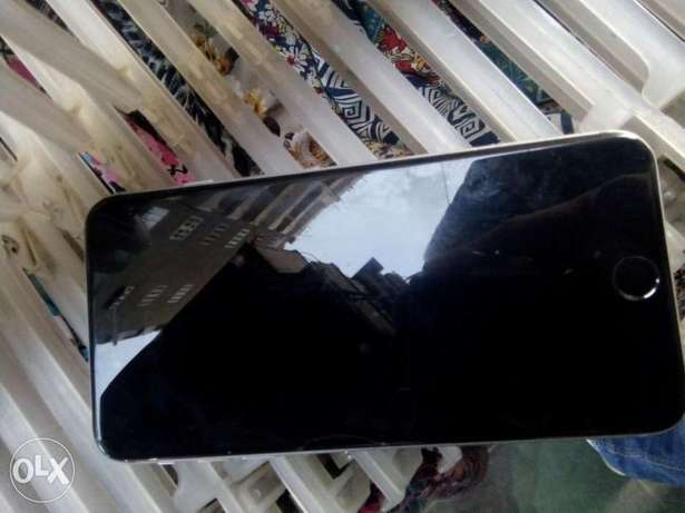 Iphone 6 Plus 16G for sale