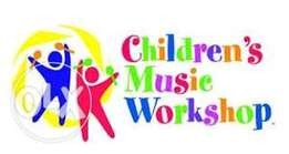 Summer Holiday Classes(music and creativity classes)