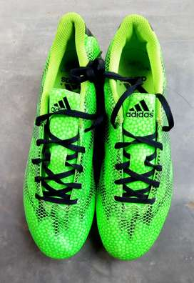 375c4a507e Football Boots in Clothing   Shoes
