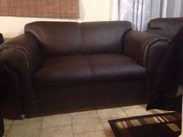 6 seater combo couch set -ROSE