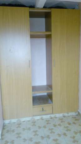 One bedroom house for rent_ngoingwa estate Thika - image 1