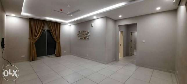 2 & 3 BHK flat with ACs installed - Spacious flat available in Tubli