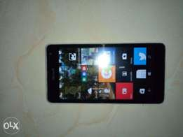 Used Microsoft Lumia 535 Phone On Sale