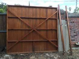 Gerage Door For Sale