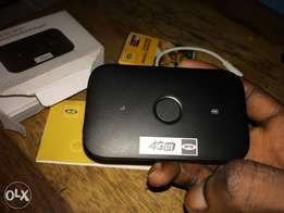 mtn unlocked 4G LTE mifi for sale