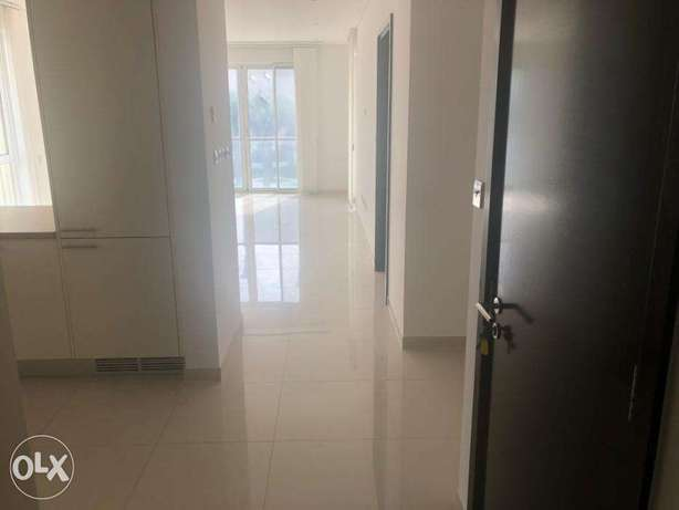 2+1 Beautiful BHK in Al Mouj For Rent