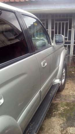 Give away price for this car Calabar South - image 3