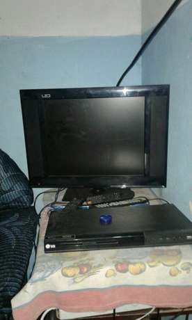 "22"" inches Led tv on sale. Mombasa Island - image 2"