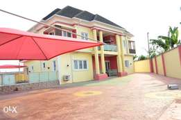 5 Bedroom Duplex for sale in an Estate
