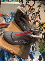 Buty biegowe biegówki Salomon Siam 5 TR różne rozmiary