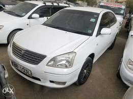 Toyota premio in great condition,buy and drive