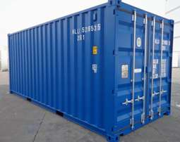 Portable Office Portable Building Site Office Welfare Unit Container