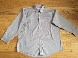76326a19bd7 Большой Размер Рубашка - Мужская одежда - OLX.ua