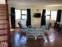 Student Accommodation in Summerstrand