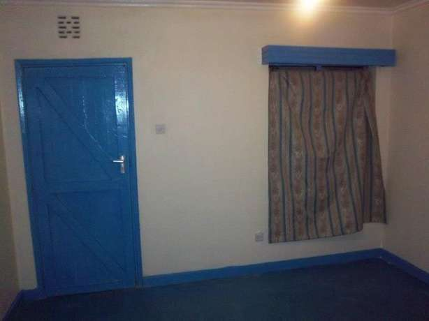 sq for rent on ngong road Dagoretti - image 2