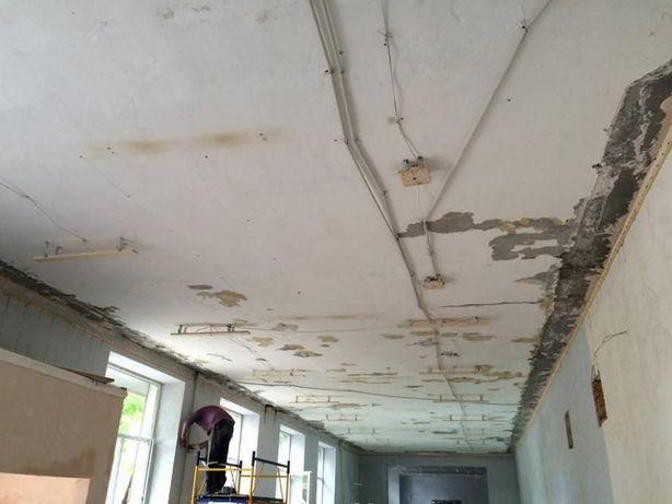 Натяжні стелі від виробника 31e9142920972