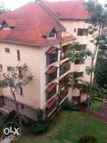 Superlative and contemporary three bedroom fully furnished for rent in