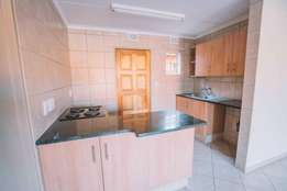 Houses for sale Rosslyn Gardens nd West View security estate pta West