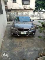 3 Month Used BMW Wagon 2010 Series Giveaway price