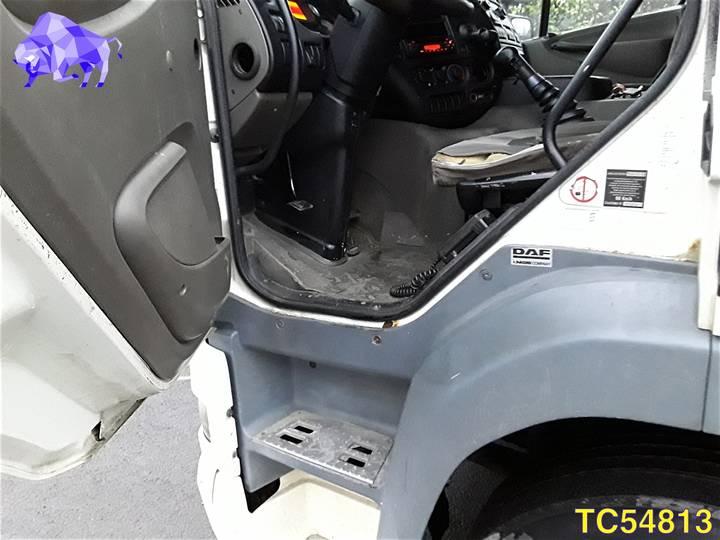 DAF CF 85 410 Euro 4 - 2007 - image 19