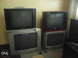 Tvs on sale in Bloemfontein call me nw