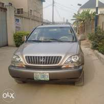 sharp rx300 for sale