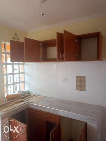 Betalife Commercial Agencies Two Bedrooms FOR SALE BARAKA Lanet area Tabuga - image 4