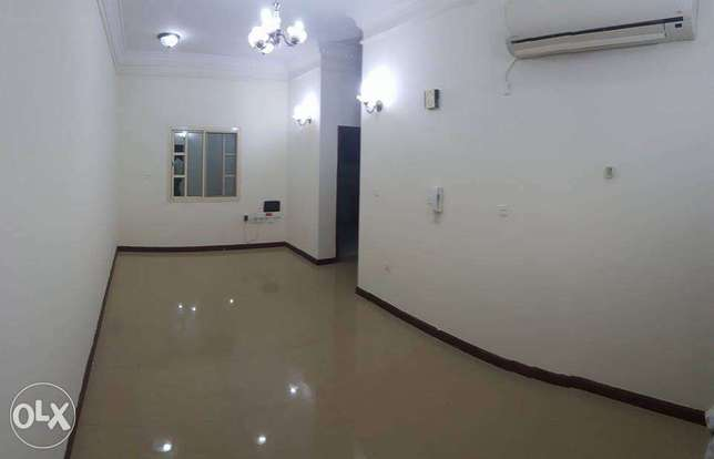 Mansoura - 2 bedrooms Flat For rent