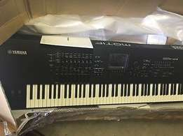 on sales XF8 MOTIF Yamaha