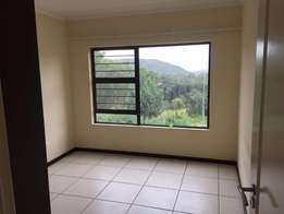 Flat 2 bedroom 2 bath for Rent in the beautiful area of Winchester Hil