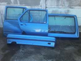 Golf 1 parts for sale