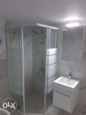 CASH- Apartment in Pagrati, Athens, Greece اليونان -  6