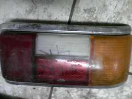 Mercedes Benz W115 W112 SEL Headlights and Taillights for Sale