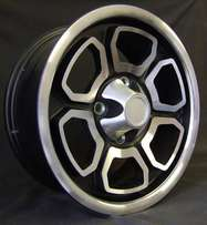 wanted :looking for a set of Momo vega rims