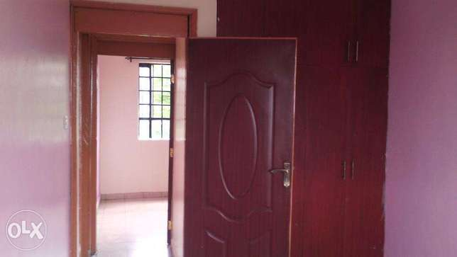 Two Bedroomed House With Ameriican Kitchen Available Ongata Rongai - image 7