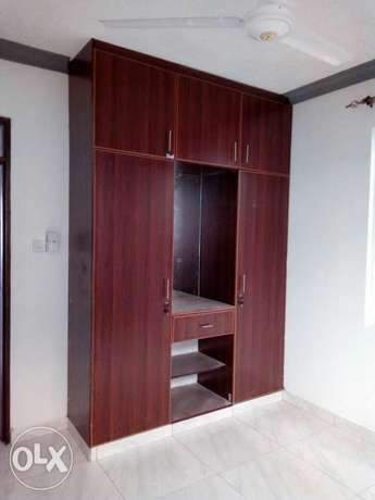Town house for rent Kuze - image 4