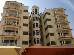 Newly Built Exquisite 2 bedroom apartment - Nyali