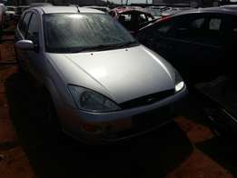 Ford focus 2005 for stripping