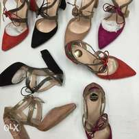 Cindy's collections