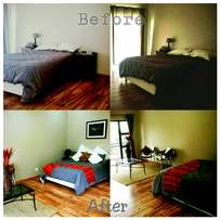 Dream Makers Home Staging