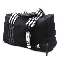 14ff998443c9e Torba sportowa Adidas W CC TR TB S NOWA