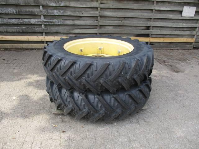 John Deere wielen 16.9 R 42