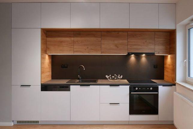 Montaż Kuchni I Mebli Ikea Brw Agata Leroy Merlin