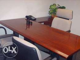 Brand New Office for Rent
