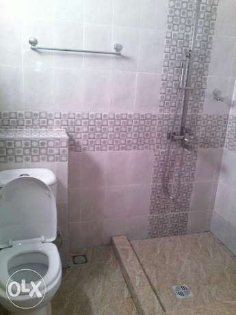 Apartment for sale Mkomani - image 6