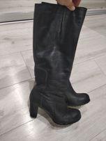 Зимове Взуття - Жіноче взуття - OLX.ua 9c3a9be9fe2be
