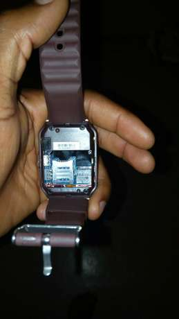Direct US Android phone watch Owerri Municipal - image 2